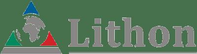 Lithon-logo-400