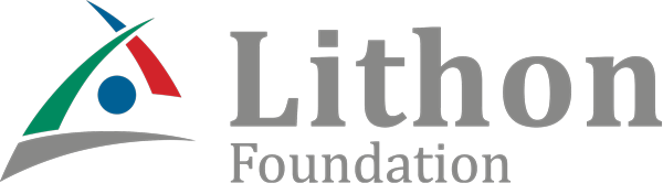 Lithon Holdings | Lithon Foundation
