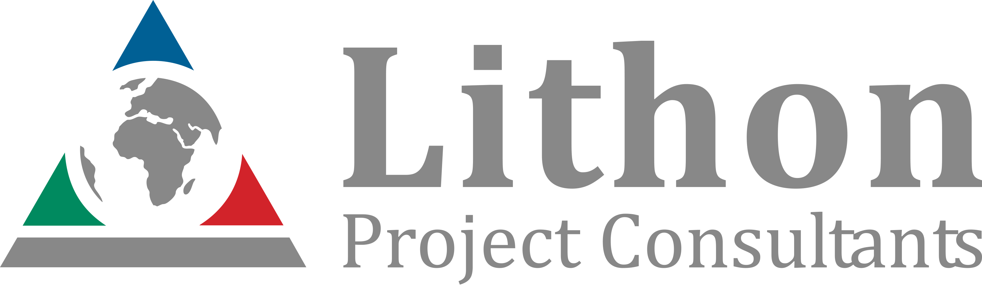 Lithon Holdings | Lithon Project Consultants