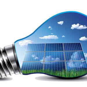 Lithon Holdings Solar Power