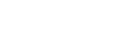 Octagon-Construction