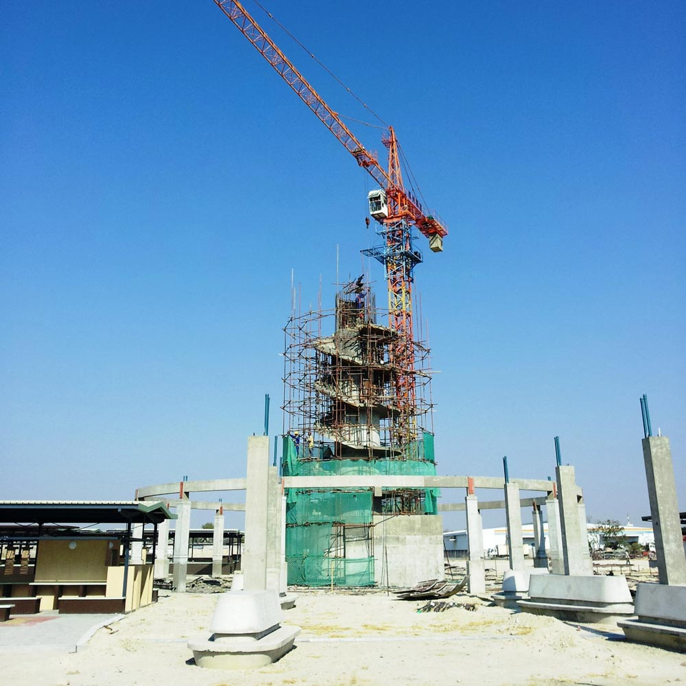 Lithon Holdings Structural Engineering
