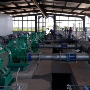 Lithon Holdings Mechanical Engineering